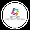 naycom-03-300x300